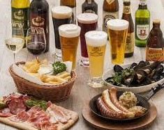 世界のビール博物館 (2)