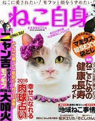 猫自身 (2)