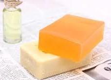 石鹸お返し (2)