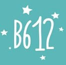 B612アプリ (2)