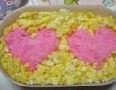 弁当桜でんぶ (2)